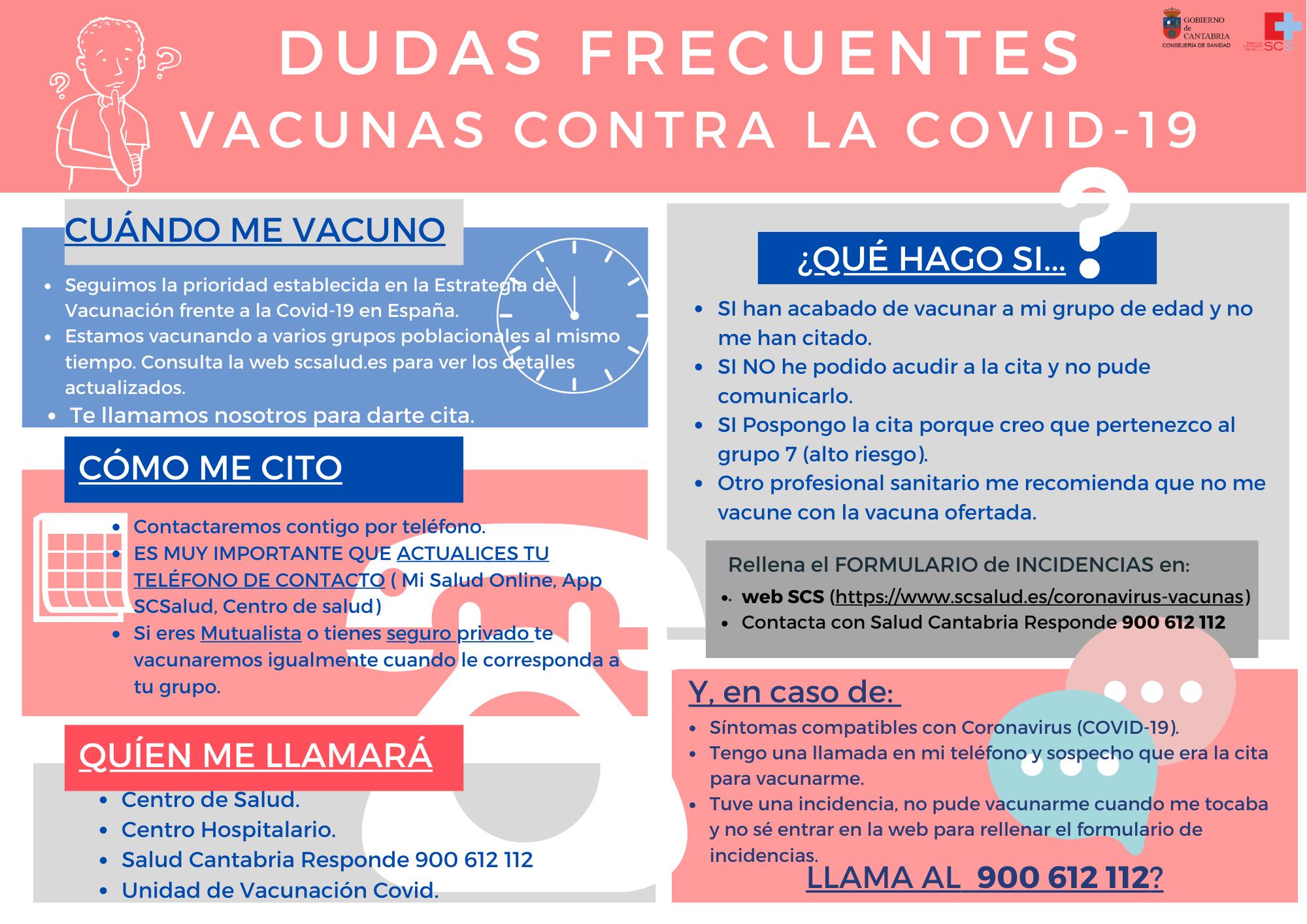 Recuento de foreros vacunados contra el Covid (foreros controlados por Bill Gates, Miguel Bosé y microchips 5G) - Página 5 9d431a77-0bd7-854b-1349-863d0662b161?t=1619425466598