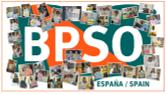 Foto grupo inicial BPSO España