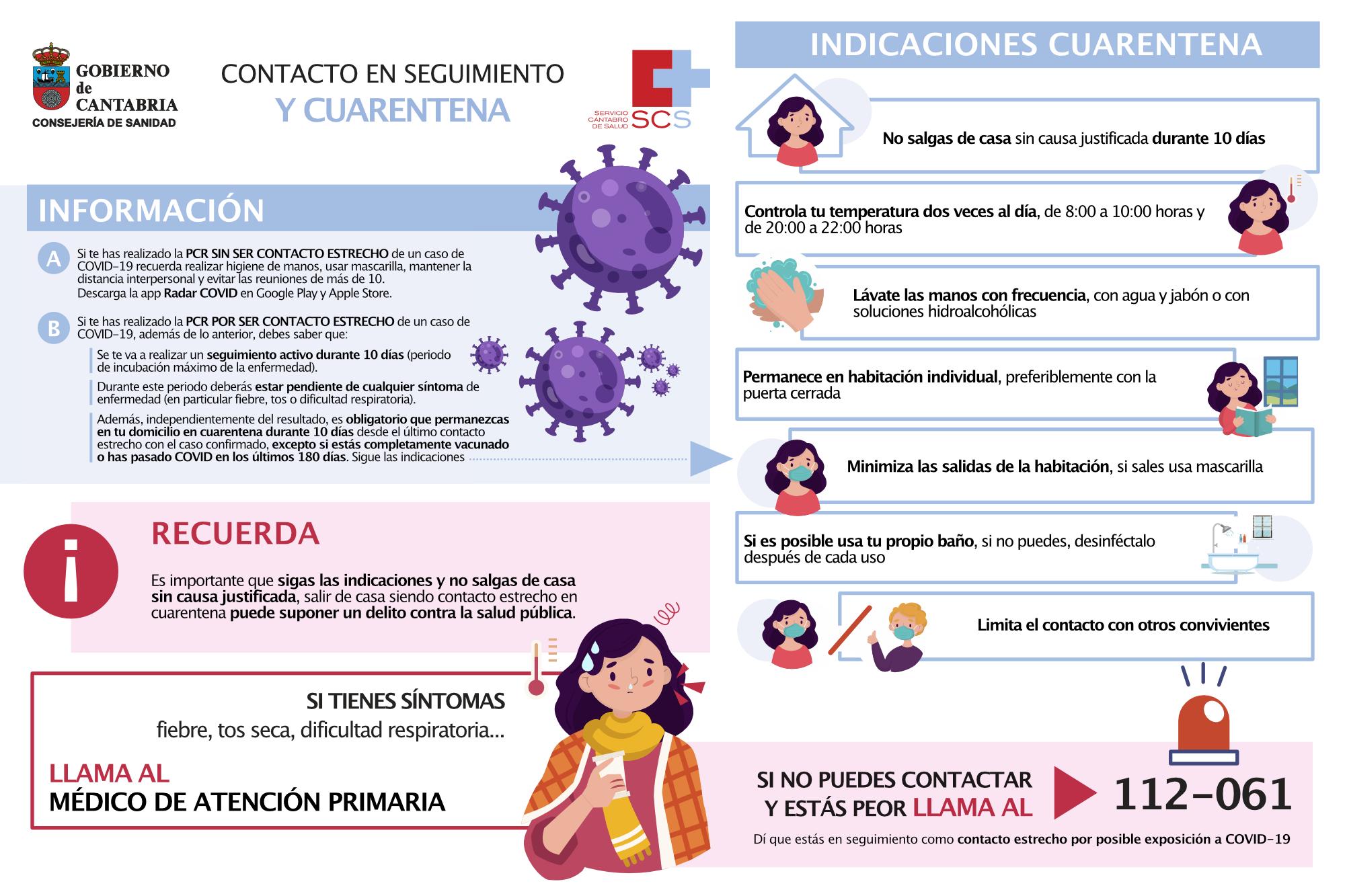 Contacto en seguimiento y cuarentena.png